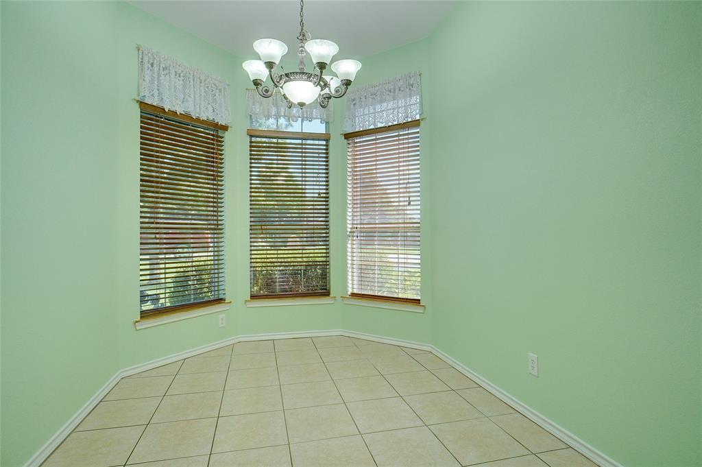319 6th  Street, Justin, Texas 76247 - acquisto real estate best listing listing agent in texas shana acquisto rich person realtor