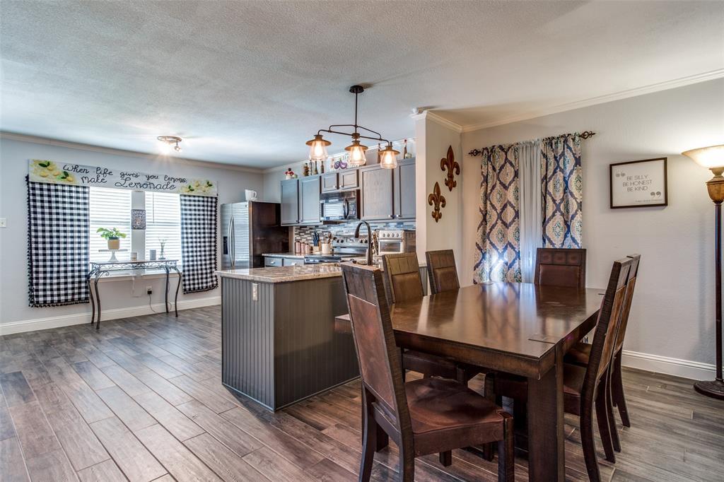 8713 Serenity  Way, Denton, Texas 76210 - acquisto real estate best highland park realtor amy gasperini fast real estate service