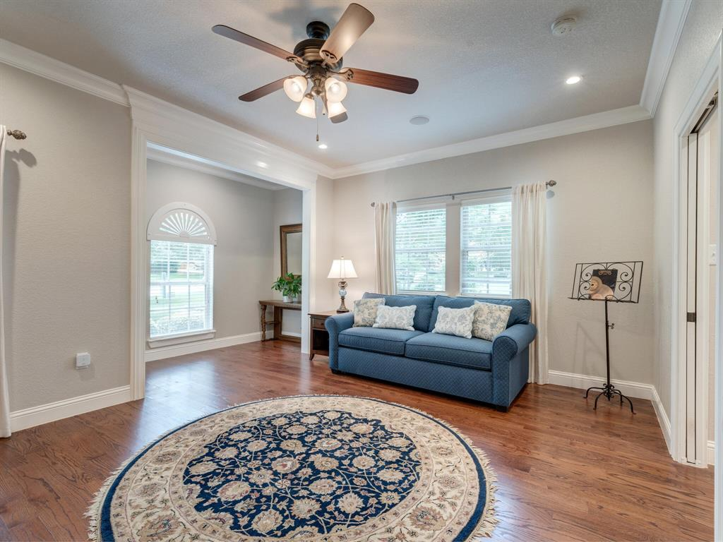 1407 Northridge  Drive, Southlake, Texas 76092 - acquisto real estate best park cities realtor kim miller best staging agent
