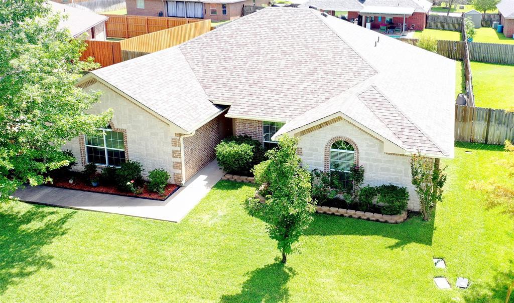 315 Amanda  Court, Whitehouse, Texas 75791 - Acquisto Real Estate best frisco realtor Amy Gasperini 1031 exchange expert