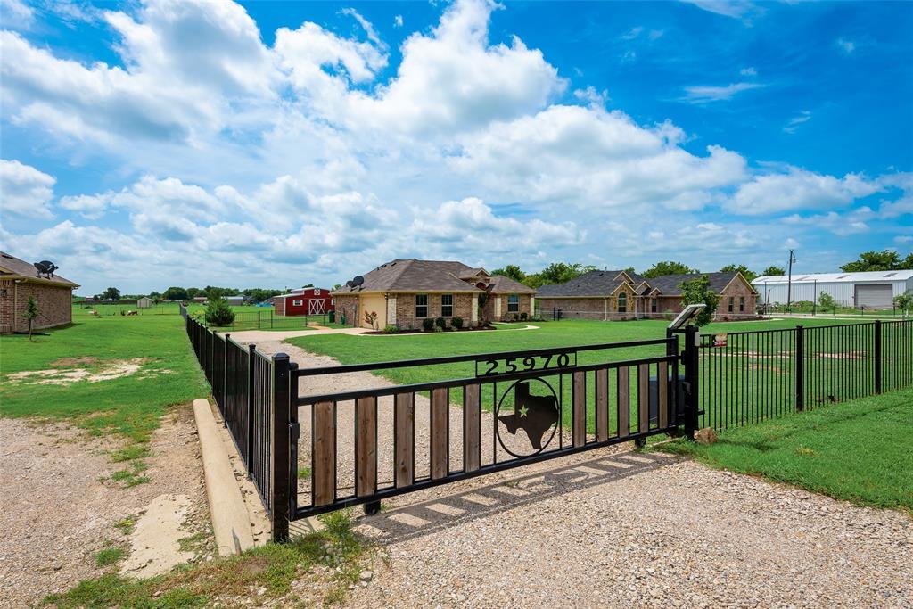 25970 Fm 429  Terrell, Texas 75161 - Acquisto Real Estate best mckinney realtor hannah ewing stonebridge ranch expert