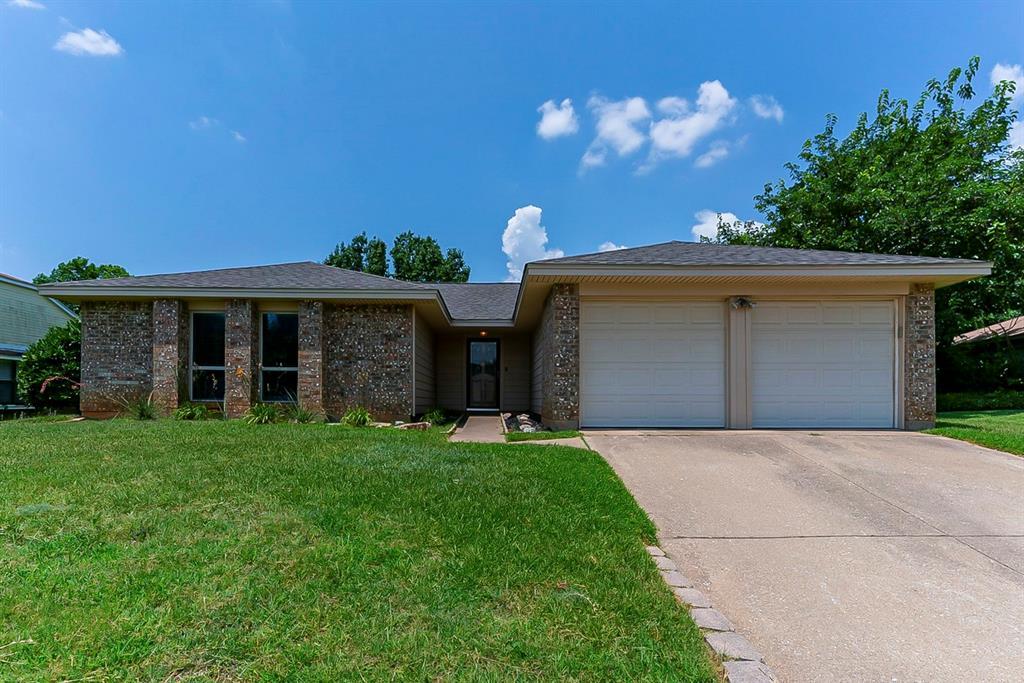 3213 Vintage  Way, Bedford, Texas 76021 - Acquisto Real Estate best frisco realtor Amy Gasperini 1031 exchange expert