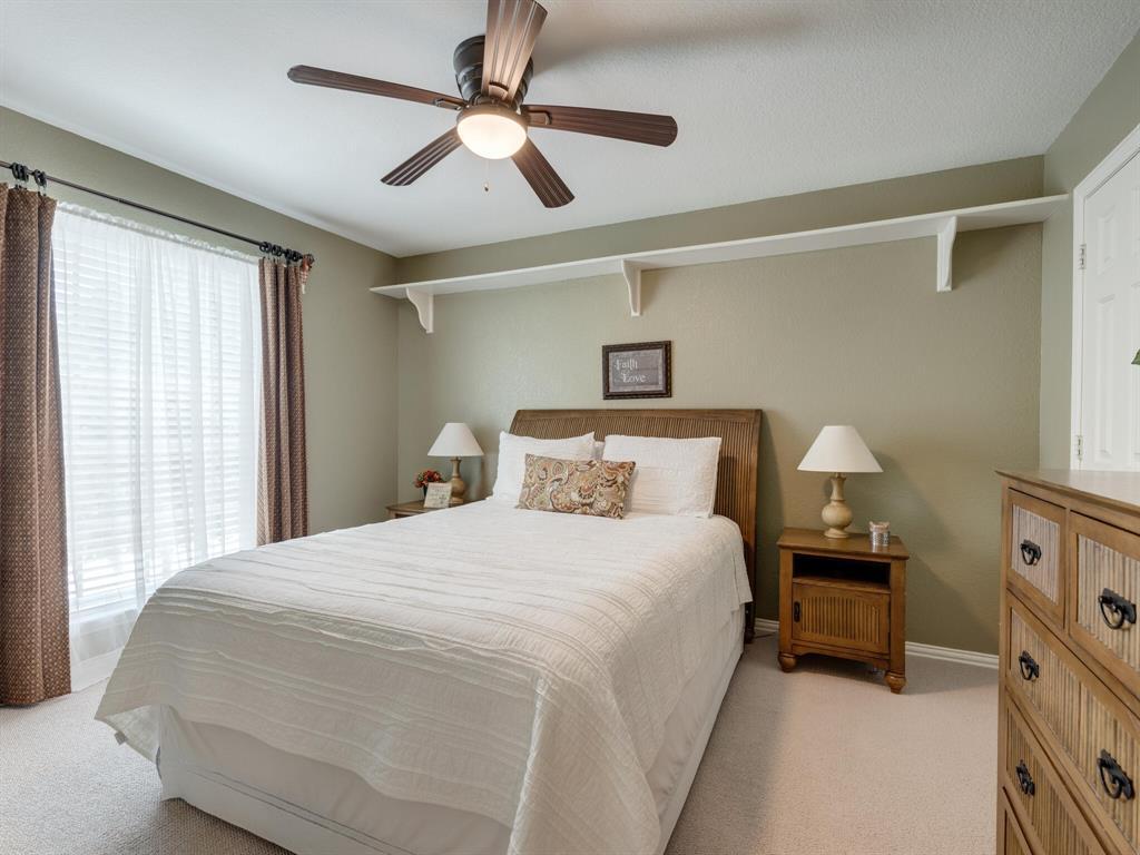 1407 Northridge  Drive, Southlake, Texas 76092 - acquisto real estate best photo company frisco 3d listings