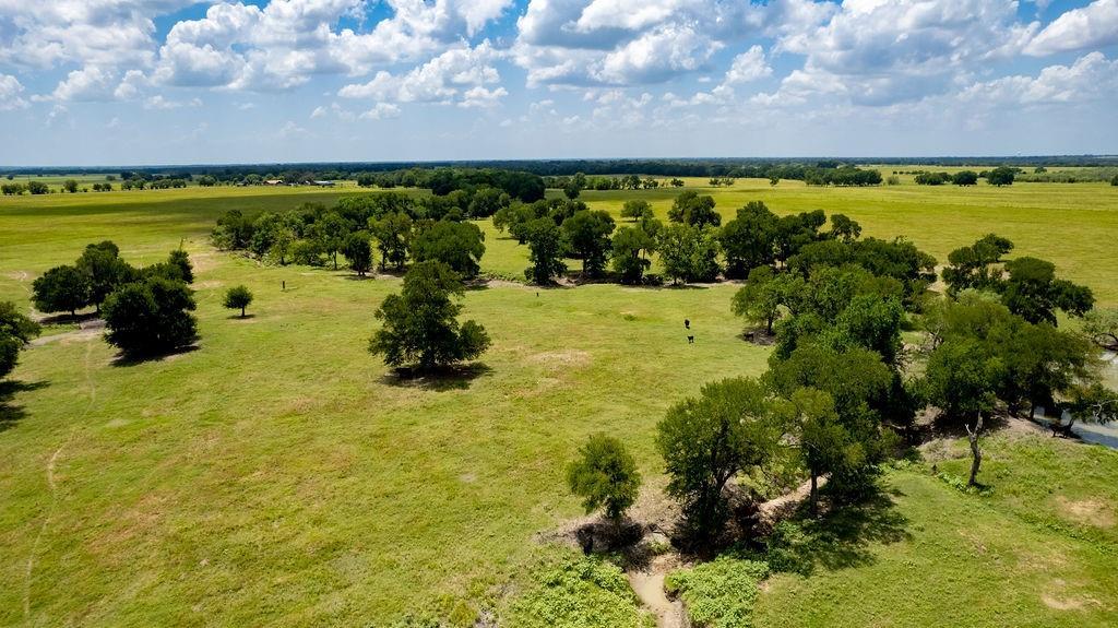 TBD Fm 147 & County Rd 137  Marlin, Texas 76661 - Acquisto Real Estate best frisco realtor Amy Gasperini 1031 exchange expert