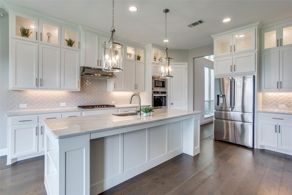 1920 Foxglen  Drive, Prosper, Texas 75078 - acquisto real estate best style realtor kim miller best real estate reviews dfw