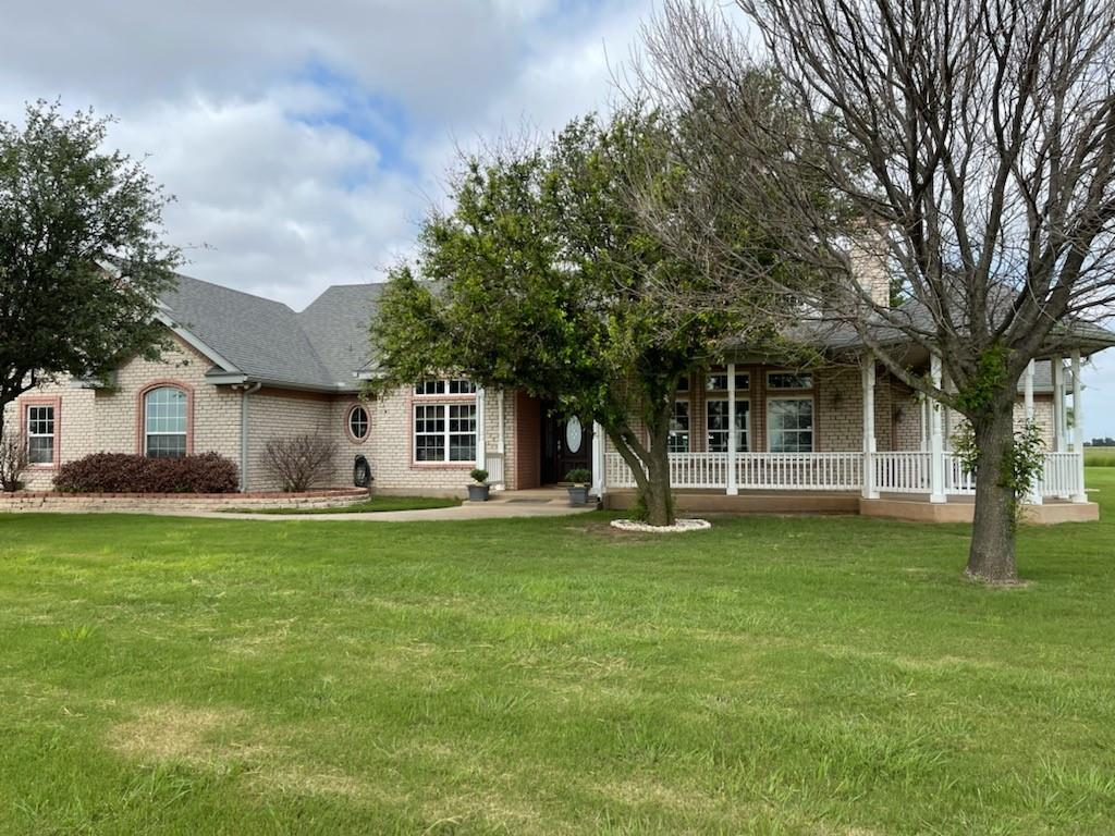 1582 County Road 161  Lawn, Texas 79530 - Acquisto Real Estate best frisco realtor Amy Gasperini 1031 exchange expert
