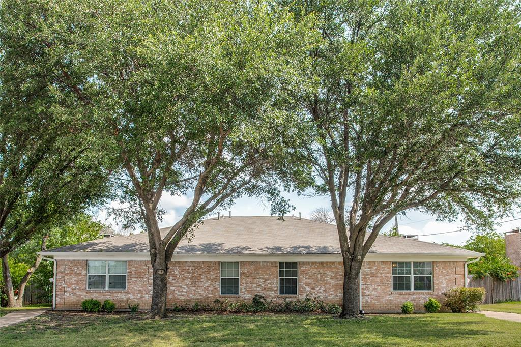 4334 Segura  Court, Fort Worth, Texas 76132 - Acquisto Real Estate best plano realtor mike Shepherd home owners association expert