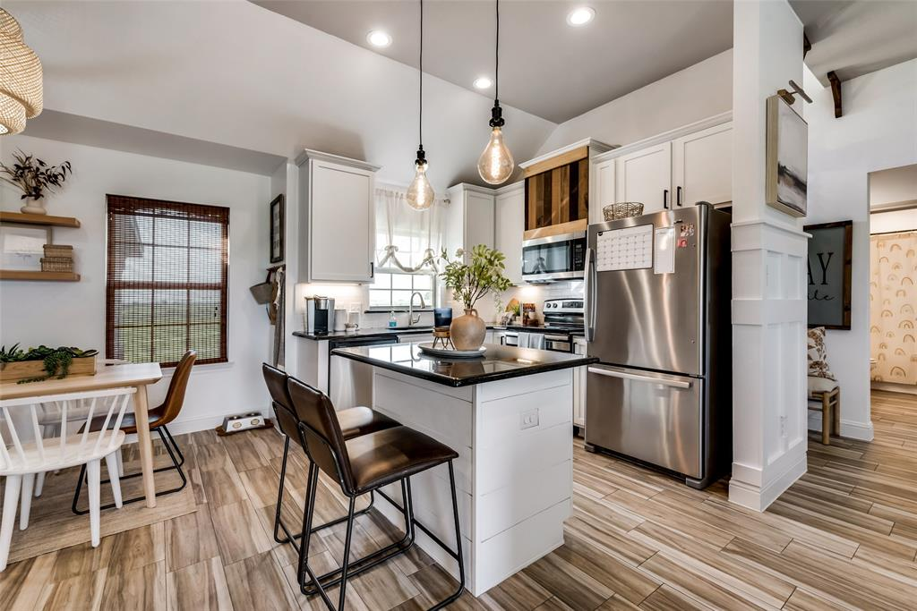 26034 Fm 429  Terrell, Texas 75161 - acquisto real estate best style realtor kim miller best real estate reviews dfw