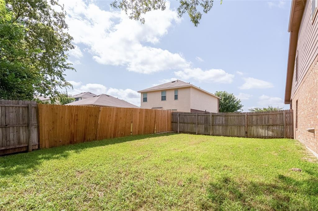 7105 Canisius  Court, Fort Worth, Texas 76120 - acquisto real estate best park cities realtor kim miller best staging agent