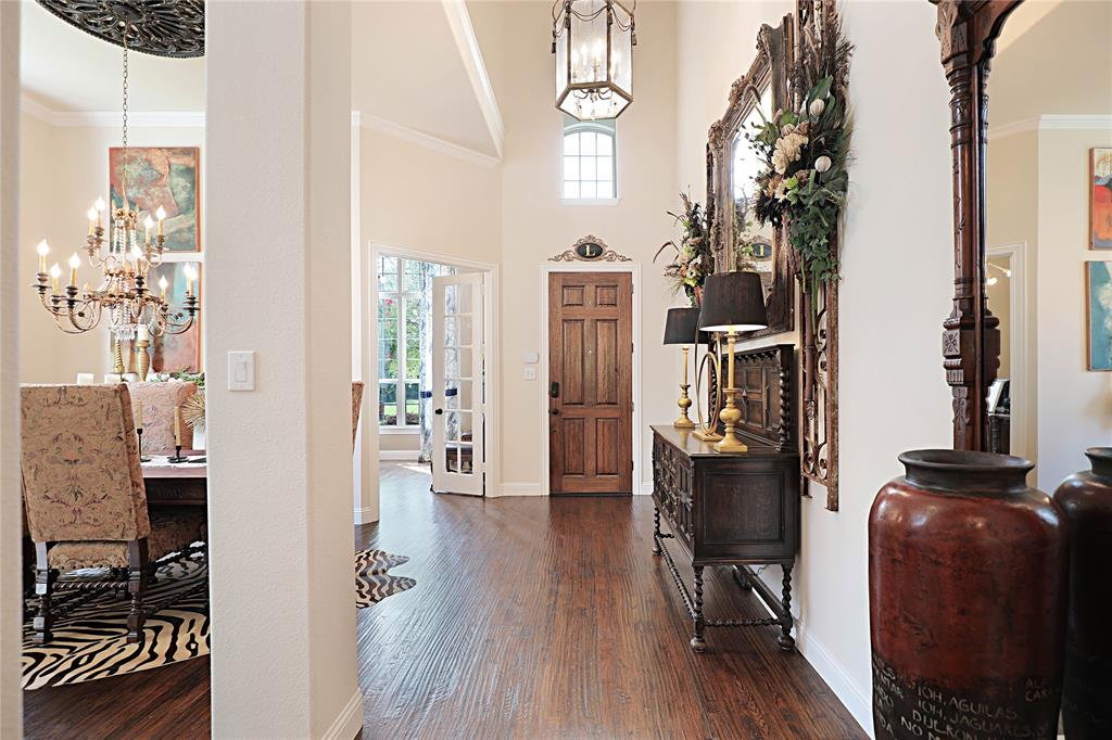 2800 Piersall  Drive, McKinney, Texas 75072 - acquisto real estate best realtor dallas texas linda miller agent for cultural buyers