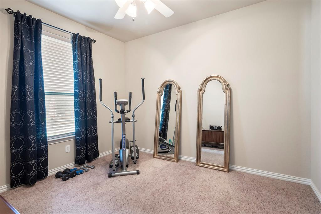 12356 Langley Hill  Drive, Fort Worth, Texas 76244 - acquisto real estate best photo company frisco 3d listings