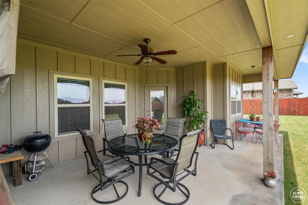 1504 Southgate  Drive, Brownwood, Texas 76801 - acquisto real estate best negotiating realtor linda miller declutter realtor