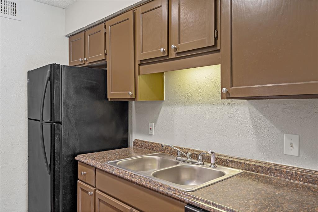 8109 Skillman  Street, Dallas, Texas 75231 - acquisto real estate best listing listing agent in texas shana acquisto rich person realtor