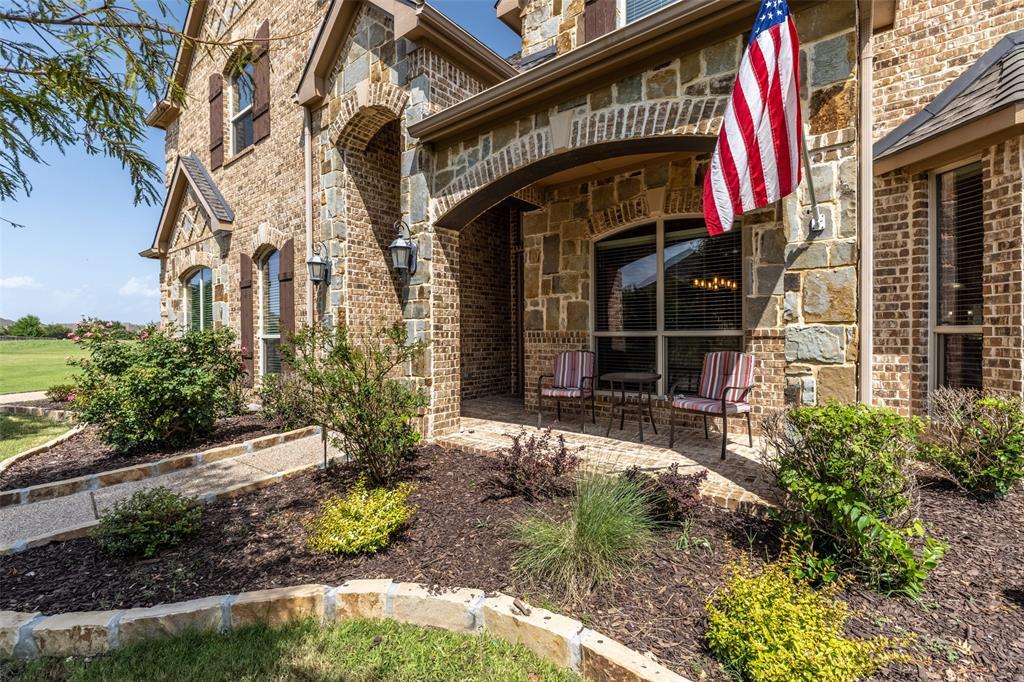 2823 Mona Vale  Road, Trophy Club, Texas 76262 - acquisto real estate best prosper realtor susan cancemi windfarms realtor