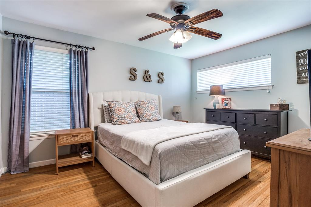 624 Northill  Drive, Richardson, Texas 75080 - acquisto real estate best new home sales realtor linda miller executor real estate