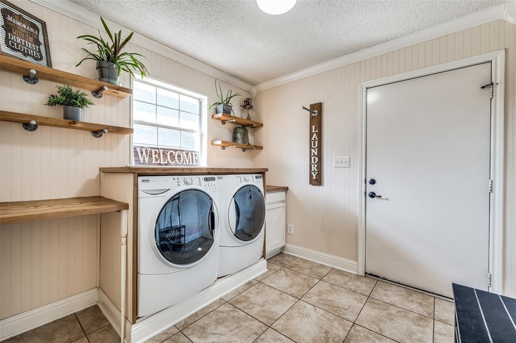 18B Grindstone  Drive, Prosper, Texas 75078 - acquisto real estate best listing agent in the nation shana acquisto estate realtor