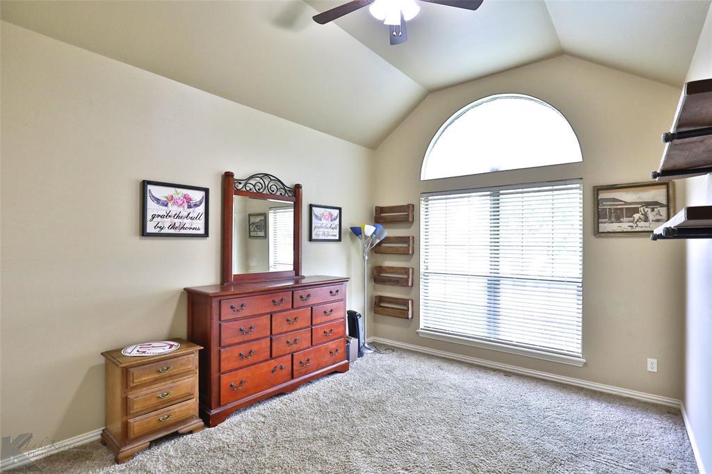 517 Beretta  Abilene, Texas 79602 - acquisto real estate best style realtor kim miller best real estate reviews dfw