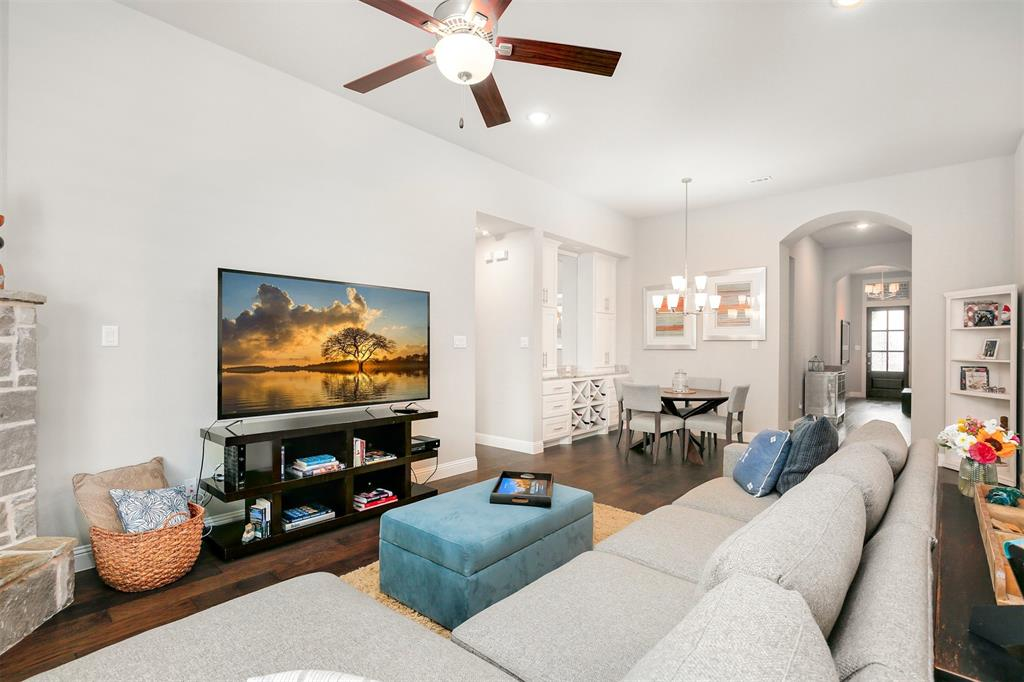 2825 Montreaux  The Colony, Texas 75056 - acquisto real estate best photos for luxury listings amy gasperini quick sale real estate