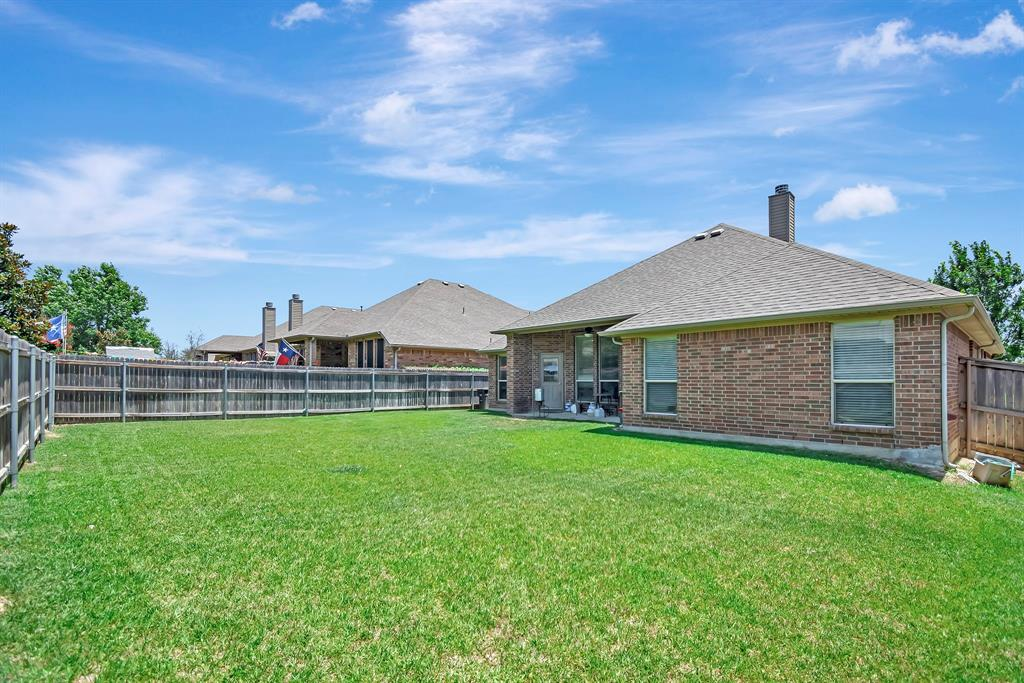 2725 Los Gatos  Lane, Fort Worth, Texas 76131 - acquisto real estate best real estate follow up system katy mcgillen