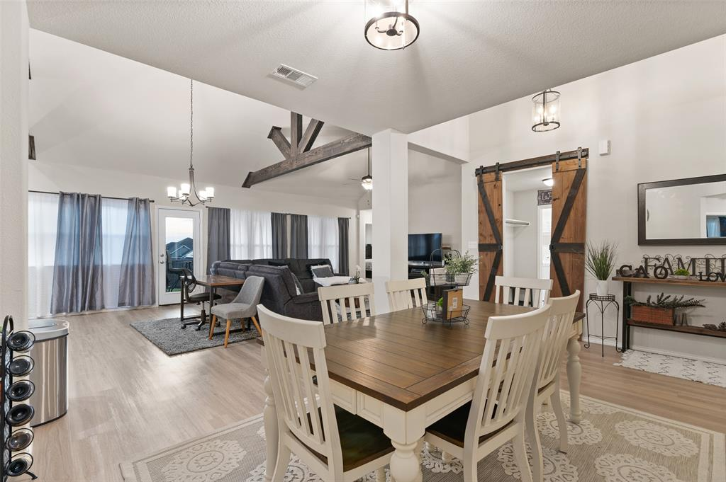 4014 Kensington  Drive, Sanger, Texas 76266 - acquisto real estate best flower mound realtor jody daley lake highalands agent of the year
