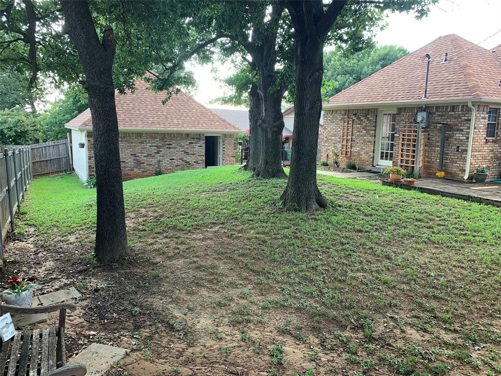 2943 Scenic  Drive, Grapevine, Texas 76051 - acquisto real estate best photos for luxury listings amy gasperini quick sale real estate