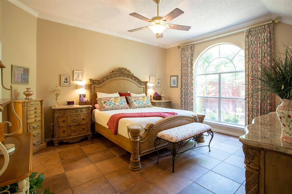 8817 Trails Edge  Drive, North Richland Hills, Texas 76182 - acquisto real estate best style realtor kim miller best real estate reviews dfw
