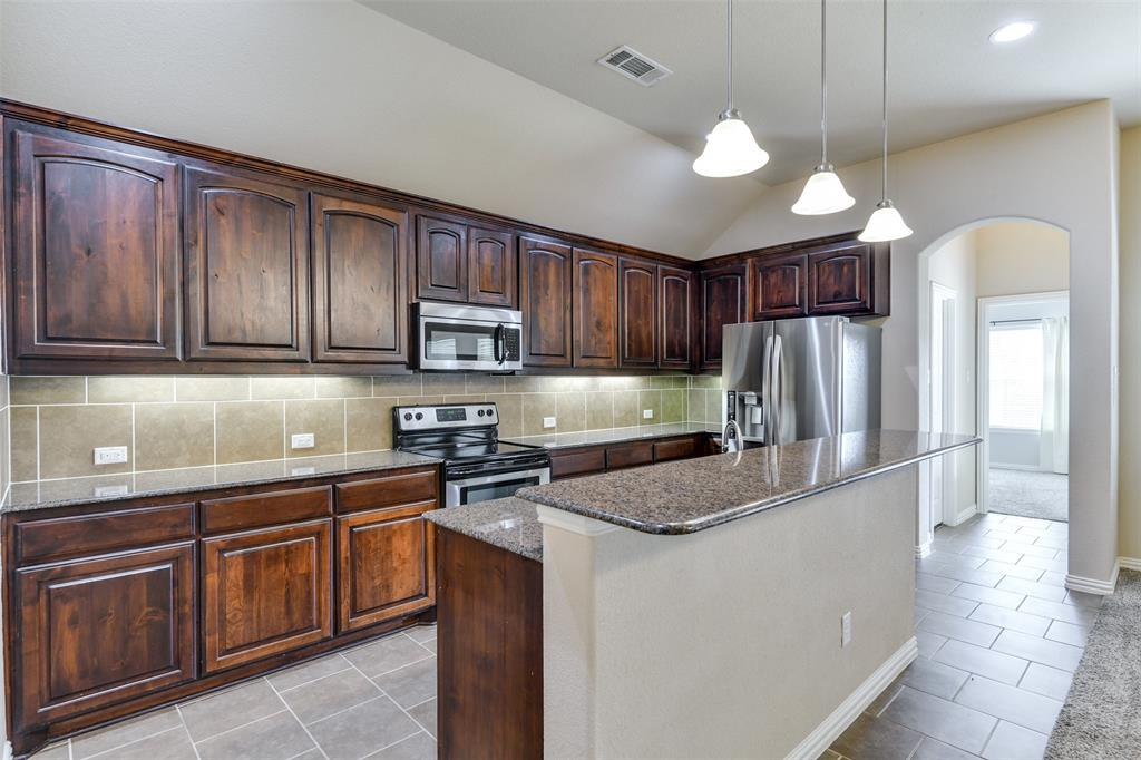 152 Horseshoe  Bend, Waxahachie, Texas 75165 - acquisto real estate best highland park realtor amy gasperini fast real estate service