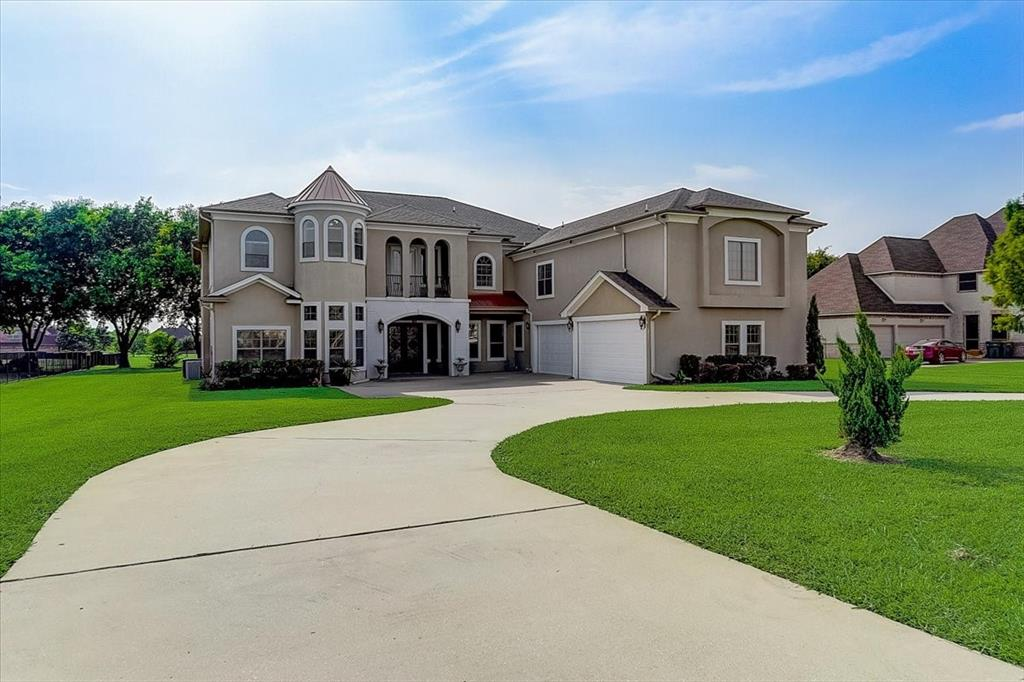 2111 Becky  Lane, Cedar Hill, Texas 75104 - Acquisto Real Estate best frisco realtor Amy Gasperini 1031 exchange expert