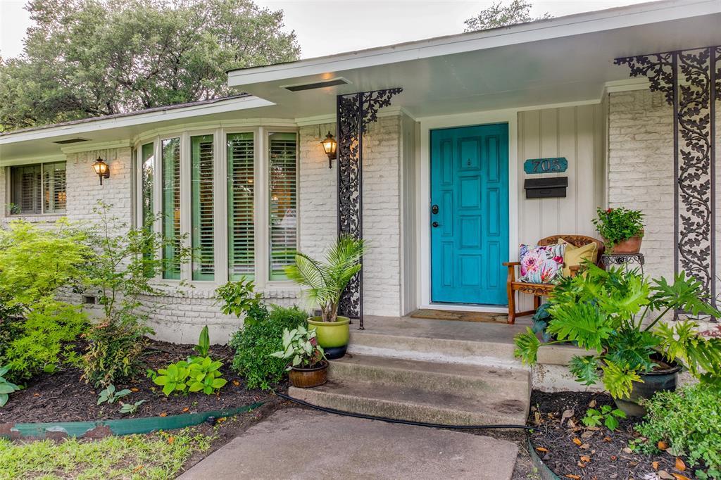 705 Shore  Drive, Richardson, Texas 75080 - Acquisto Real Estate best mckinney realtor hannah ewing stonebridge ranch expert