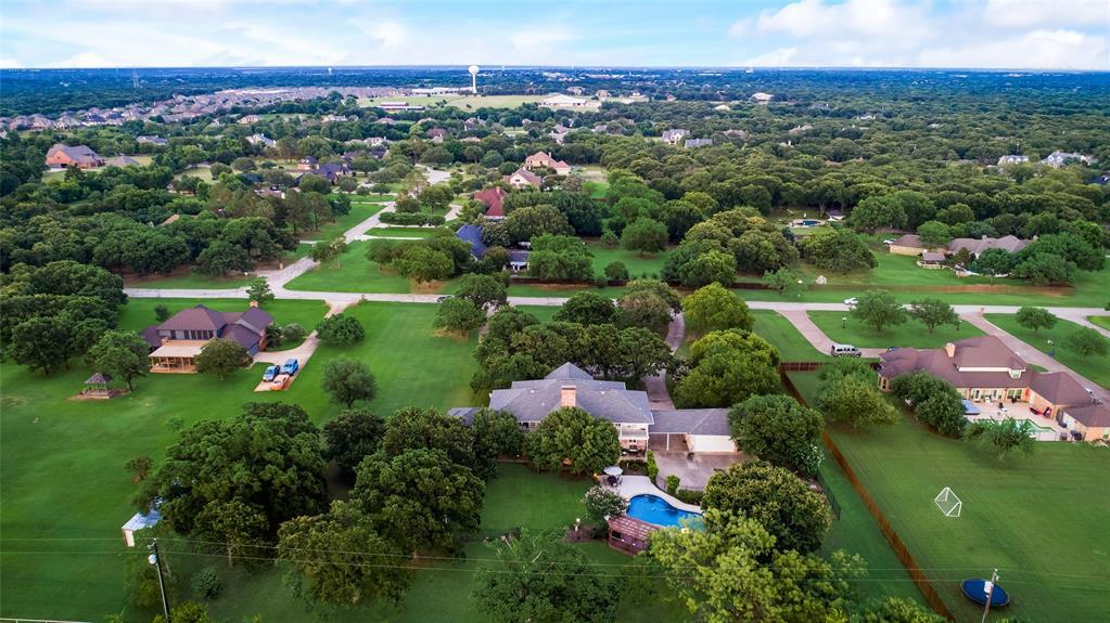 354 Wolf Run  Road, Bartonville, Texas 76226 - Acquisto Real Estate best frisco realtor Amy Gasperini 1031 exchange expert