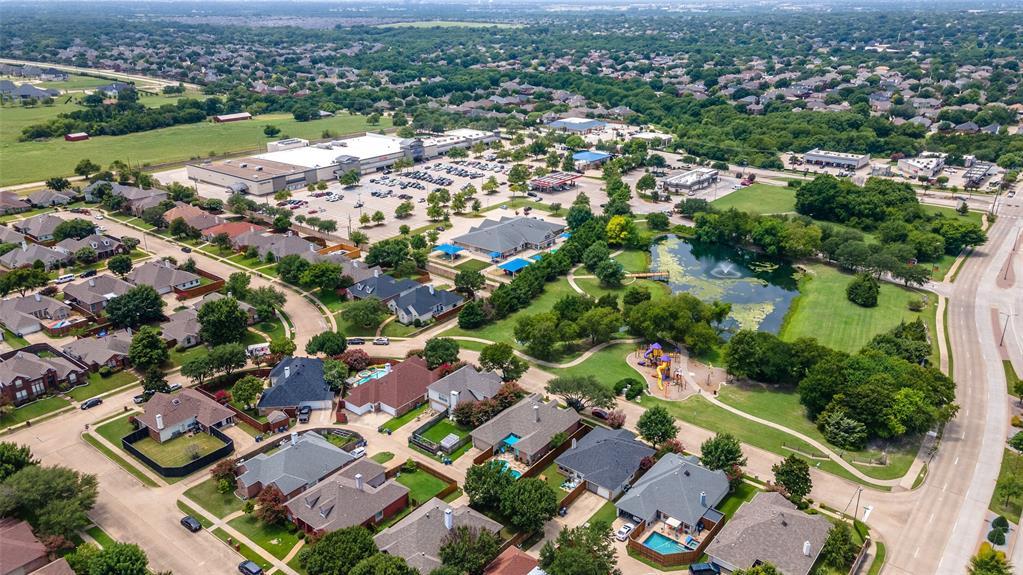 906 Westminister  Avenue, Allen, Texas 75002 - Acquisto Real Estate best frisco realtor Amy Gasperini 1031 exchange expert