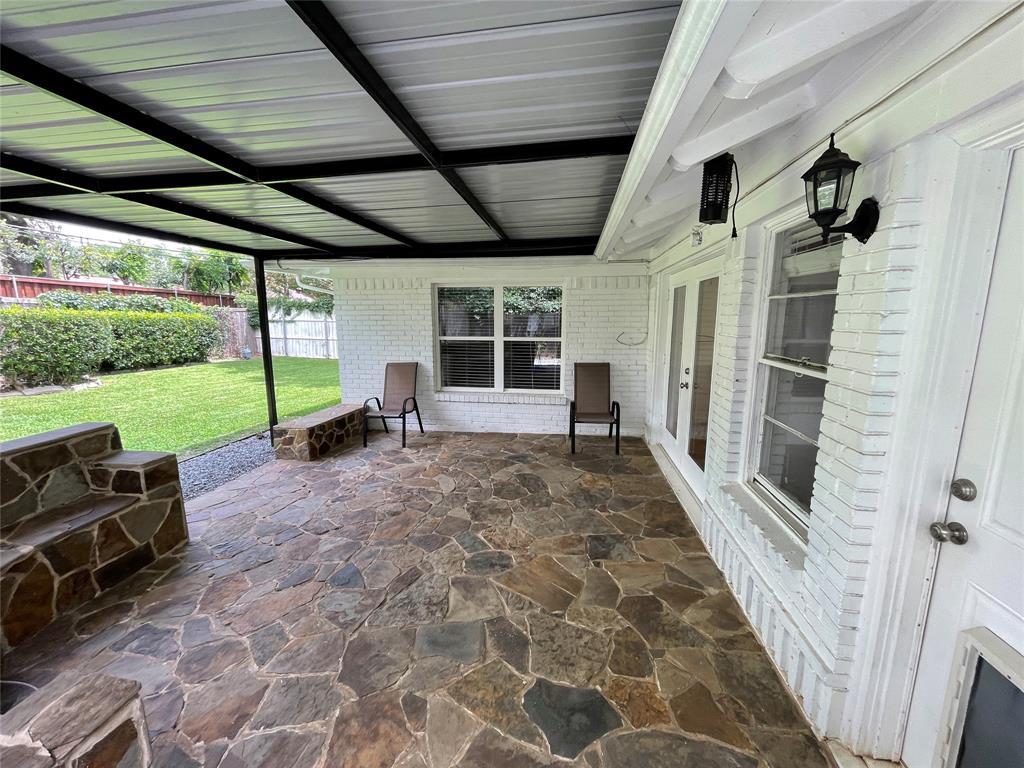 6423 Vanderbilt  Avenue, Dallas, Texas 75214 - acquisto real estate best designer and realtor hannah ewing kind realtor