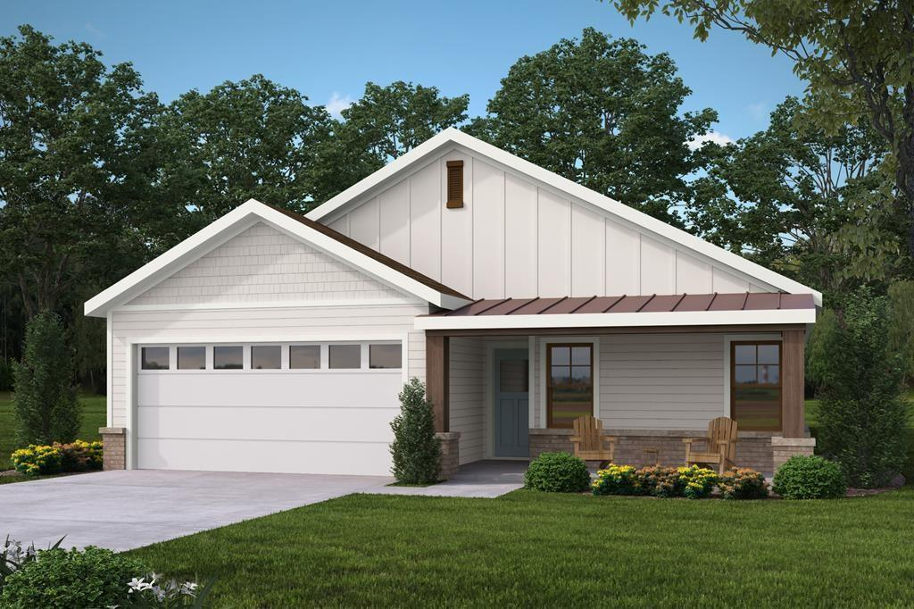 103 IDLEWOOD  Enchanted Oaks, Texas 75156 - Acquisto Real Estate best frisco realtor Amy Gasperini 1031 exchange expert