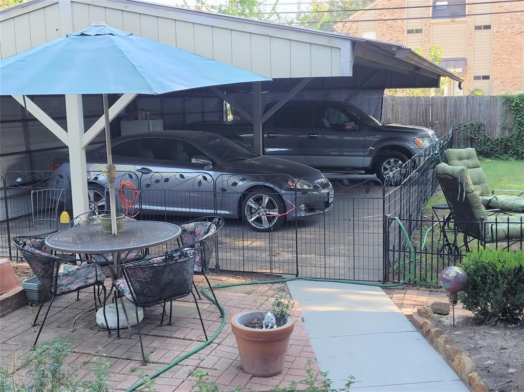 4054 Prescott  Avenue, Dallas, Texas 75219 - Acquisto Real Estate best frisco realtor Amy Gasperini 1031 exchange expert