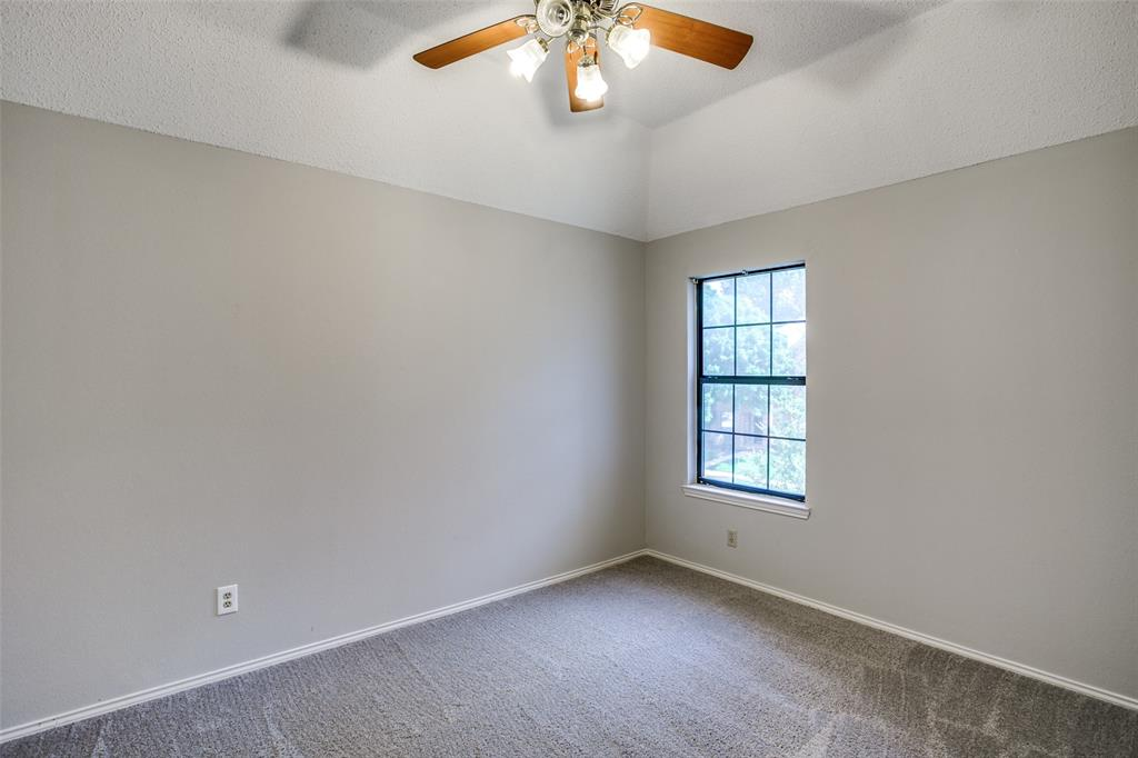 358 Alex  Drive, Coppell, Texas 75019 - acquisto real estate best listing photos hannah ewing mckinney real estate expert