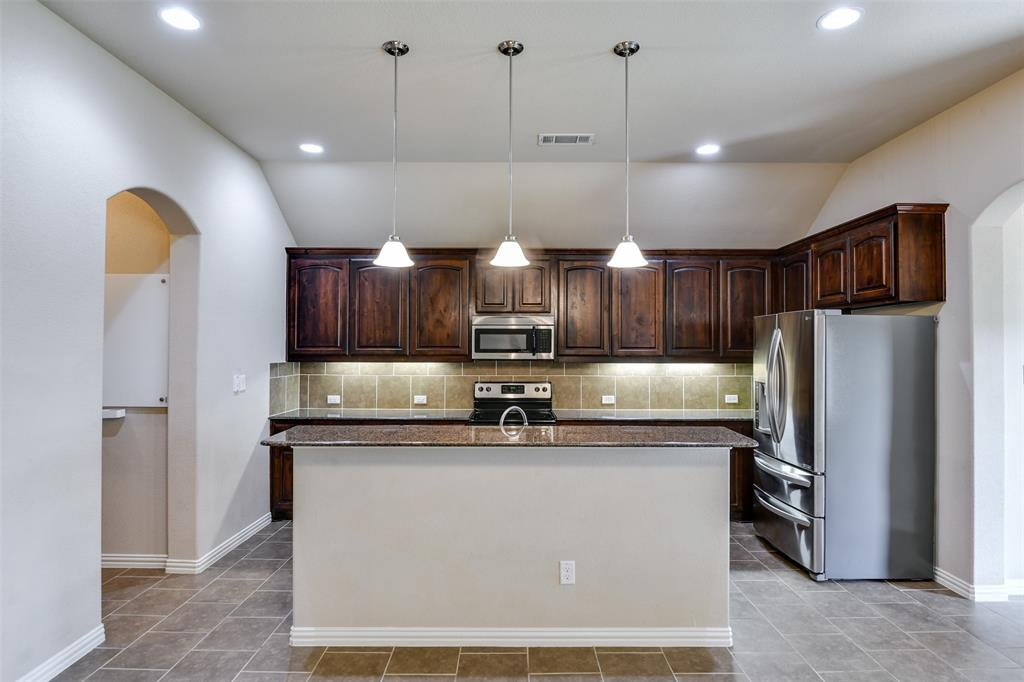 152 Horseshoe  Bend, Waxahachie, Texas 75165 - acquisto real estate best luxury buyers agent in texas shana acquisto inheritance realtor