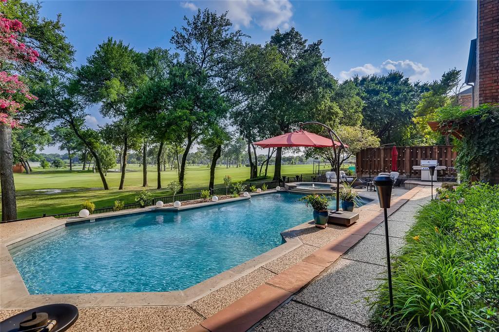 1820 Weanne  Drive, Richardson, Texas 75082 - Acquisto Real Estate best frisco realtor Amy Gasperini 1031 exchange expert