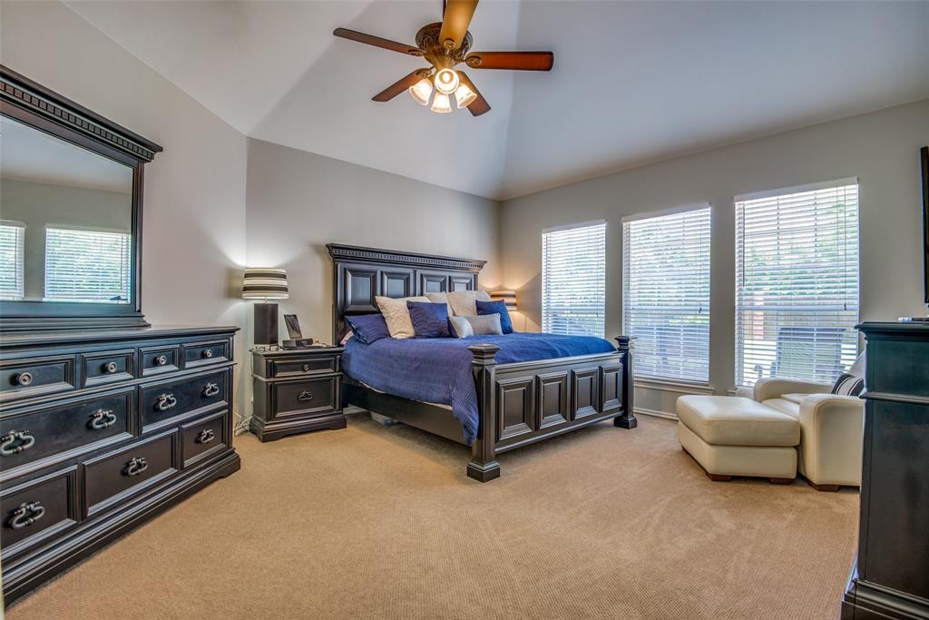 2221 Cristina  Circle, Carrollton, Texas 75006 - acquisto real estate best photos for luxury listings amy gasperini quick sale real estate