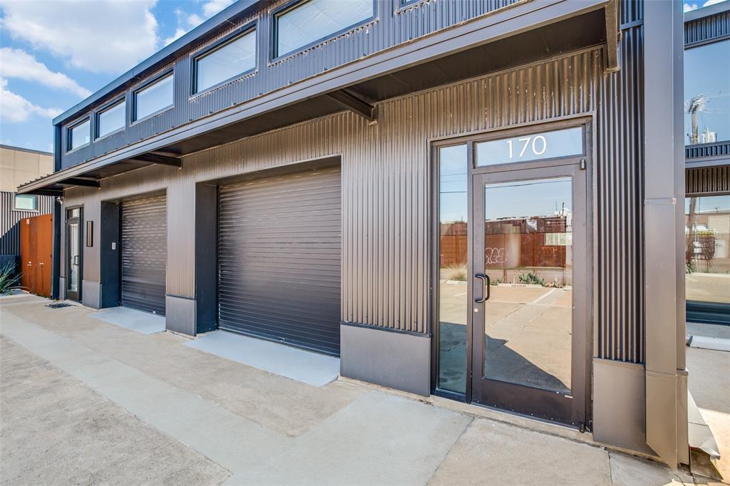 4770 Iberia  Avenue, Dallas, Texas 75207 - Acquisto Real Estate best frisco realtor Amy Gasperini 1031 exchange expert