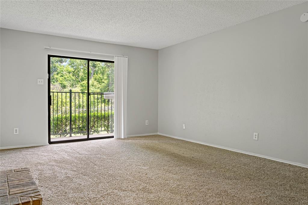 8109 Skillman  Street, Dallas, Texas 75231 - acquisto real estate best new home sales realtor linda miller executor real estate