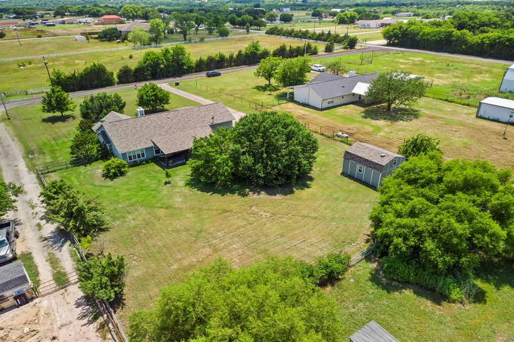 10361 County Road 491  Princeton, Texas 75407 - acquisto real estate best park cities realtor kim miller best staging agent
