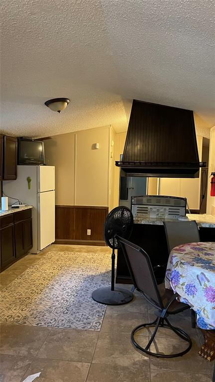 14900 Lasater  Road, Dallas, Texas 75253 - acquisto real estate best the colony realtor linda miller the bridges real estate