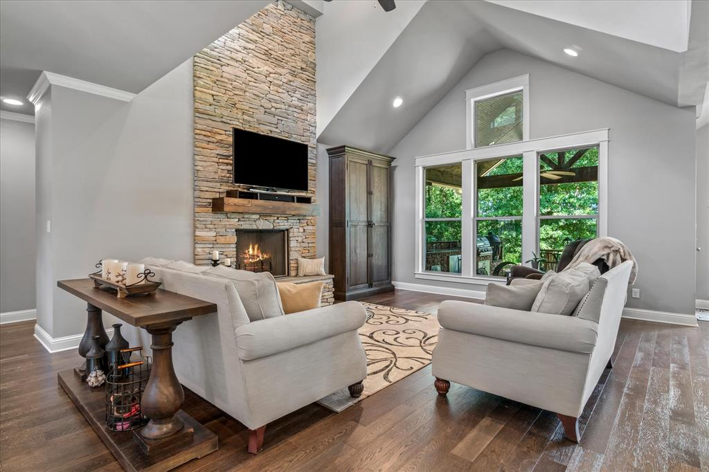 13908 County Road 4110  Lindale, Texas 75771 - acquisto real estate best listing listing agent in texas shana acquisto rich person realtor