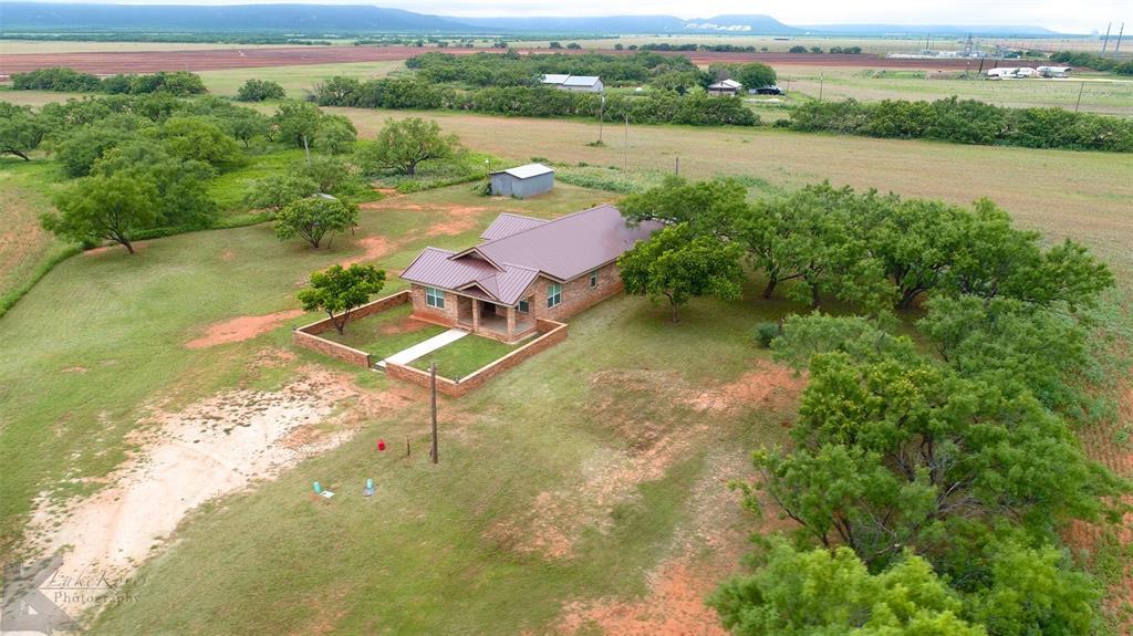 1495 County Road 368  Trent, Texas 79561 - Acquisto Real Estate best frisco realtor Amy Gasperini 1031 exchange expert