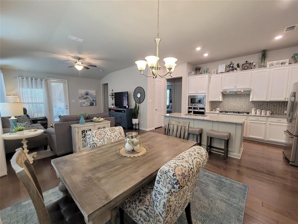 2110 Aquilla  Court, Irving, Texas 75062 - acquisto real estate best luxury buyers agent in texas shana acquisto inheritance realtor
