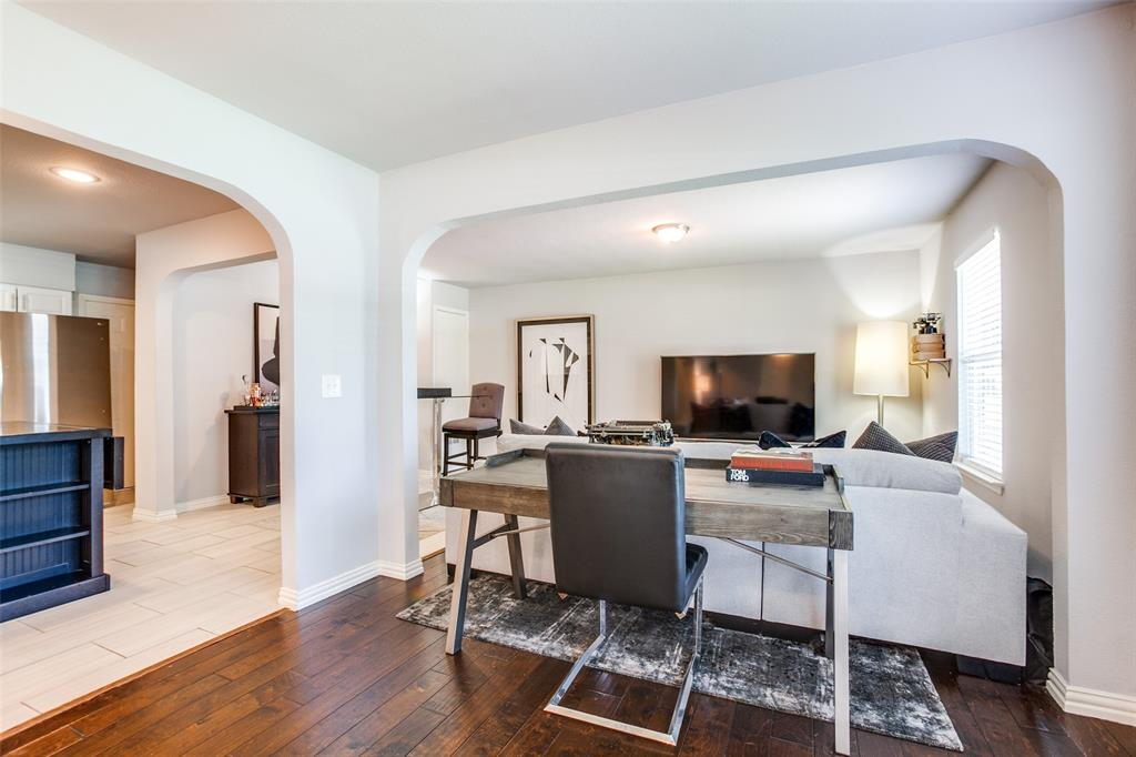 411 Hanbee  Street, Richardson, Texas 75080 - acquisto real estate best real estate company in frisco texas real estate showings