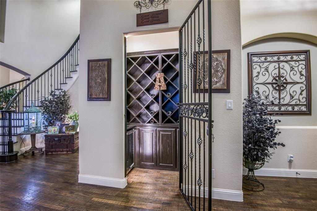 1124 Claire  Street, Lantana, Texas 76226 - acquisto real estate best the colony realtor linda miller the bridges real estate