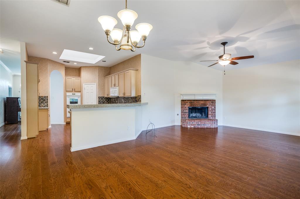 9816 Belfort  Drive, Frisco, Texas 75035 - acquisto real estate best celina realtor logan lawrence best dressed realtor