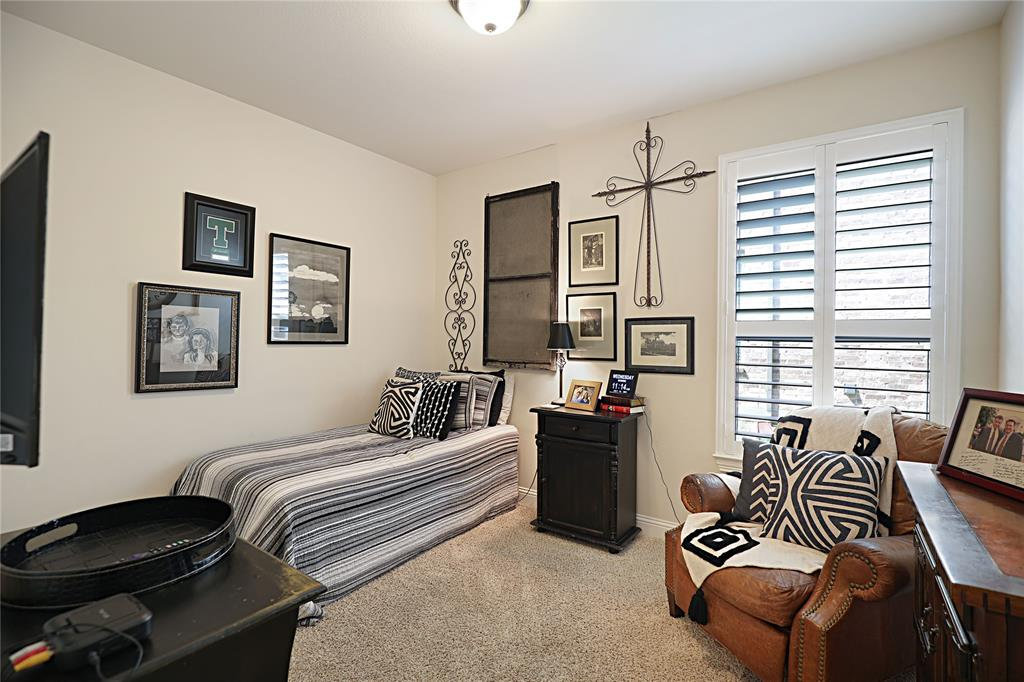 2800 Piersall  Drive, McKinney, Texas 75072 - acquisto real estate best realtor westlake susan cancemi kind realtor of the year