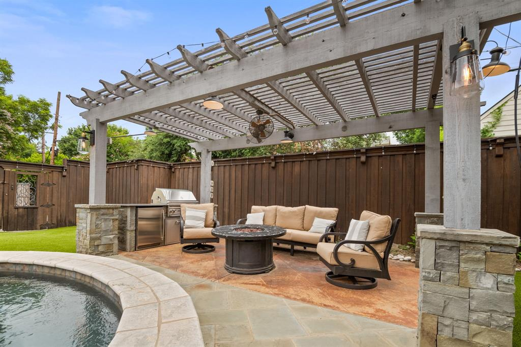 3508 Mcfarlin  Boulevard, University Park, Texas 75205 - acquisto real estate agent of the year mike shepherd